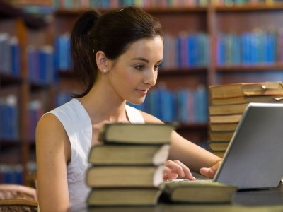 7 Best Online Resources to Solve Educational Problems ...