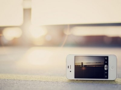 7 Awesome Photography Apps You Need to Have ...