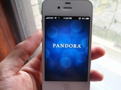 7 Amazing Pandora Stations You Probably Don't Know about ...