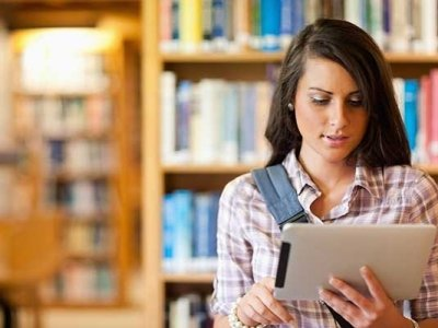 7 Awesome Apps for Surviving College ...