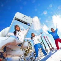 7 Simply Must Have Apps for Snow Sport Freaks ...