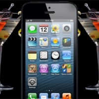 7 Drinking Apps for the Holiday Season ...