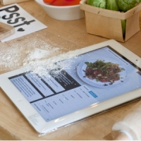 7 Brilliant Apps for Bakers to Cook up a Storm ...