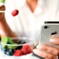 7 Free Weight Loss Apps to Help You Lose Weight ...
