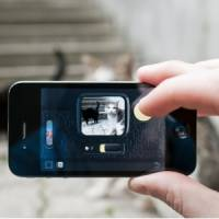 7 Must-Have Photography Apps for Beginners ...