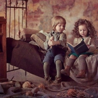 7 Best Apps to Teach Your Child to Read ...