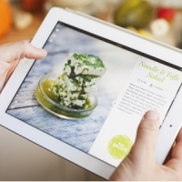 9 Recipe Apps You Need to Download if You Love to Cook ...