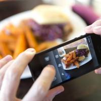 7 Delicious Apps for Food Lovers ...