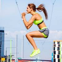 7 of the Best Instagram Accounts for Fitness Buffs ...
