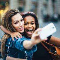 7 Ways to Get Lots of Likes on Your Next Selfie ...