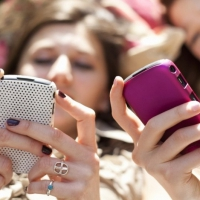 The Best Apps to Waste Time before Class Starts ...