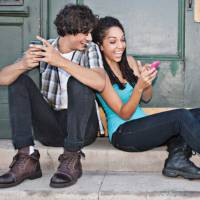 Improve Your Love Life with Relationship Apps ...