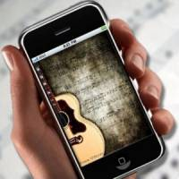 7 Helpful Music Apps to Try out ...