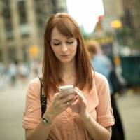 7 IPhone Apps for Book Readers ...