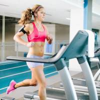 7 Exercise Apps That'll Make Your Treadmill Time Fly by ...