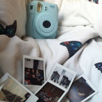 The 7 Prettiest Ways to Print Instagram Photos from Your Phone ...