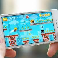 The Top 7 App Games You'll Get Hooked on This Year ...