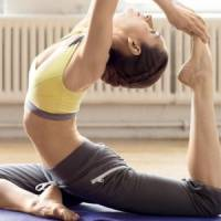 7 Fantastic Apps for Yoga Lovers ...