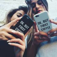 7 Kickass Apps for Girls Who Want to Make Their Instagram Pics Lit AF 📷🔥 ...
