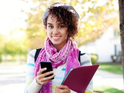15 Apps for Students to Stay Organized in College ...