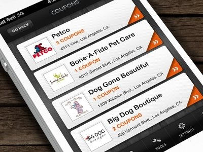 7 Awesome Coupon Apps You Should Download ...