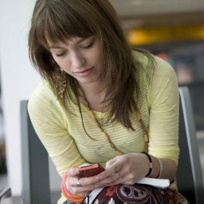 7 Smartphone Games to Play at the Airport ...