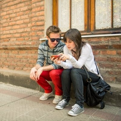 7 Awesome Social Apps for Couples ...
