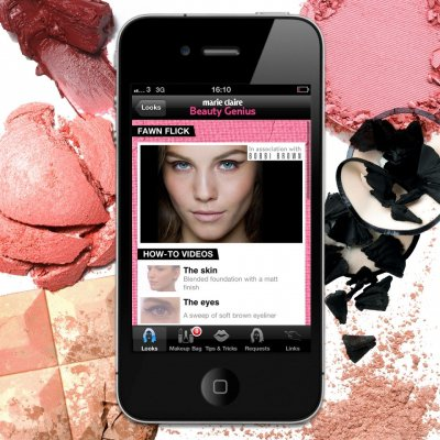Apps That Every Beauty Addict Must Have ...