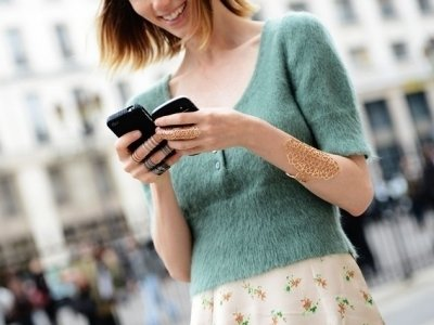 7 Fashion Apps to Download Right Now ...