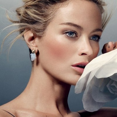 7 Things to Know about Using Skincare Apps ...