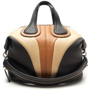 Муржские сумки брендовые