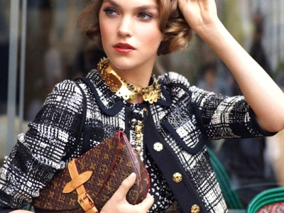 8 Classic Louis Vuitton Bags And Their Prices ...