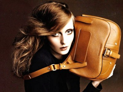 7 Brilliant Reasons Not to Buy Fake Designer Handbags ...