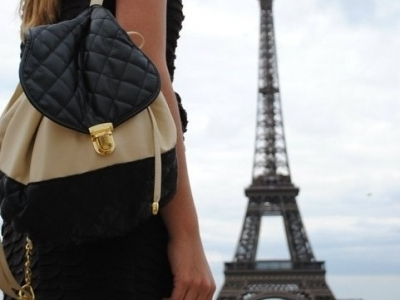 7 Cute and Functional Backpacks for College You Simply Must Buy ...