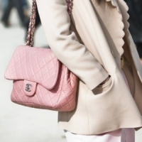 10 Fantastic Pastel Bags ...