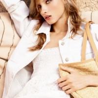 7 Tips for Choosing a Handbag ...