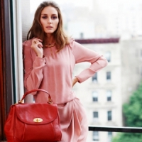7 Most Famous Brands for Handbags ...