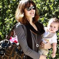 7 Cute Diaper Bags That Make Parenting Fashionable ...