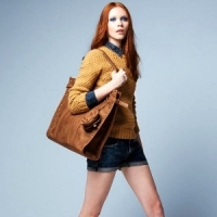 8 Tips on How to Carry a Heavy Bag and Look Fabulous ...