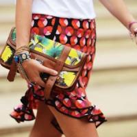 7 Designer Bag Inspired DIYs ...