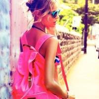 8 Trendy Spring Backpacks under $40 ...