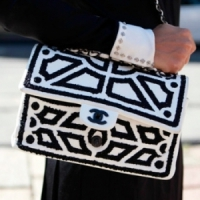 7 Must-Have Monochrome Bags for a/W 2013 ...