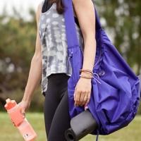 11 Best Gym Bags ...