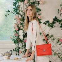 7 Things to Consider before Buying a New Purse ...