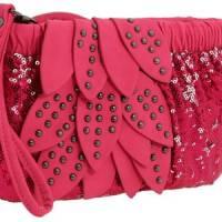 9 Cute Clutch Bags ...