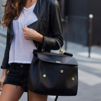 7 Advantages of Huge Bags ...