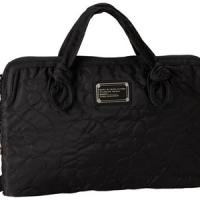 7 Trendy Laptop Bags ...
