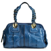 8 Gorgeous Chloé Handbags ...