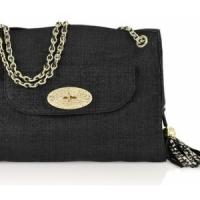 7 Ladylike Bags ...
