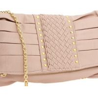 8 Fab Studded Bags ...